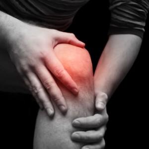 knee-pain-300x299