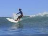 2208_joy_monahan_surfs