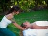 On Location Massage