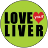 Love-Your-Liver-300x300