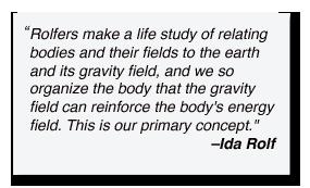 gravity-sidebar-quote